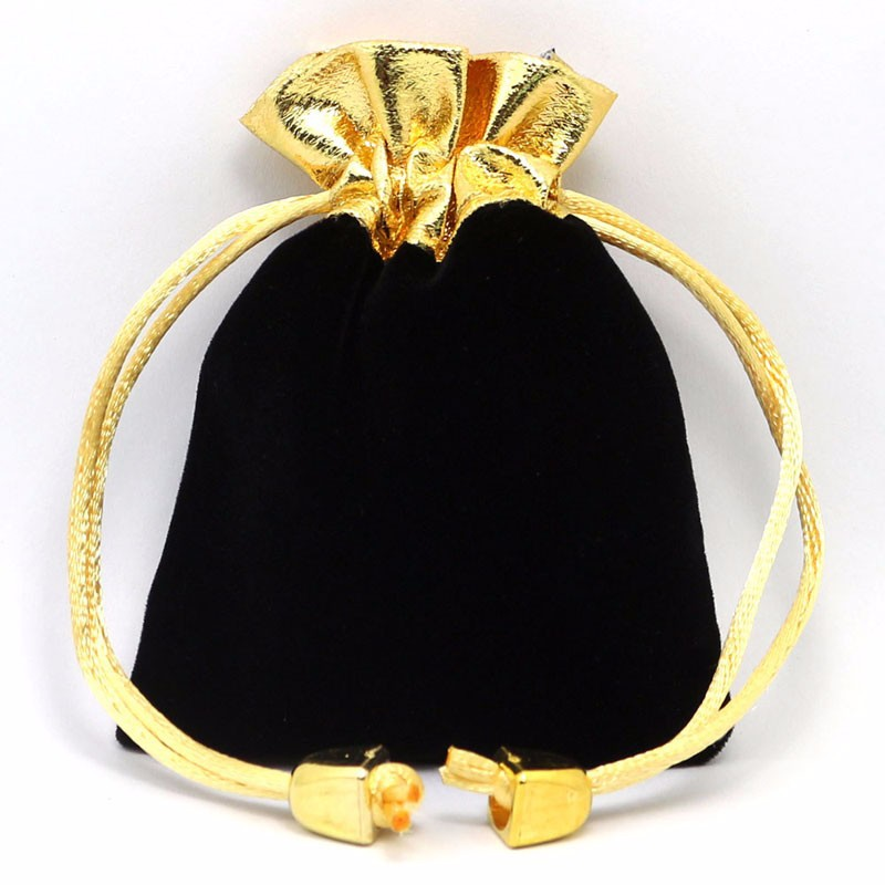Fashion Hollow Flower Silver Hand Winding Mechanical Pocket Watch Mens Womens Box Bag 10