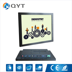 Embedded panel pc 19 intel dual core i3 1 8ghz 2gb ddr3 32g ssd indusrial tablet.jpg 250x250
