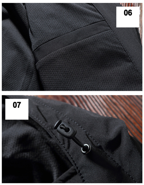 Self Defense Anti-Cut Men Anti Stab Clothing Anti-Knife Cut Resistant Breathable Hooded outfit Stealth Soft Stab jackets coat5XL