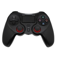 Wireless Gamepad Controller Joystick Console for Sony PlayStation 4 Bluetooth Joystick Gamepad For PS4