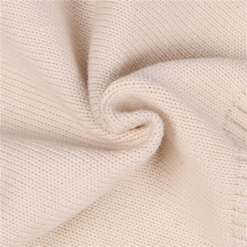 boys sweater (5)