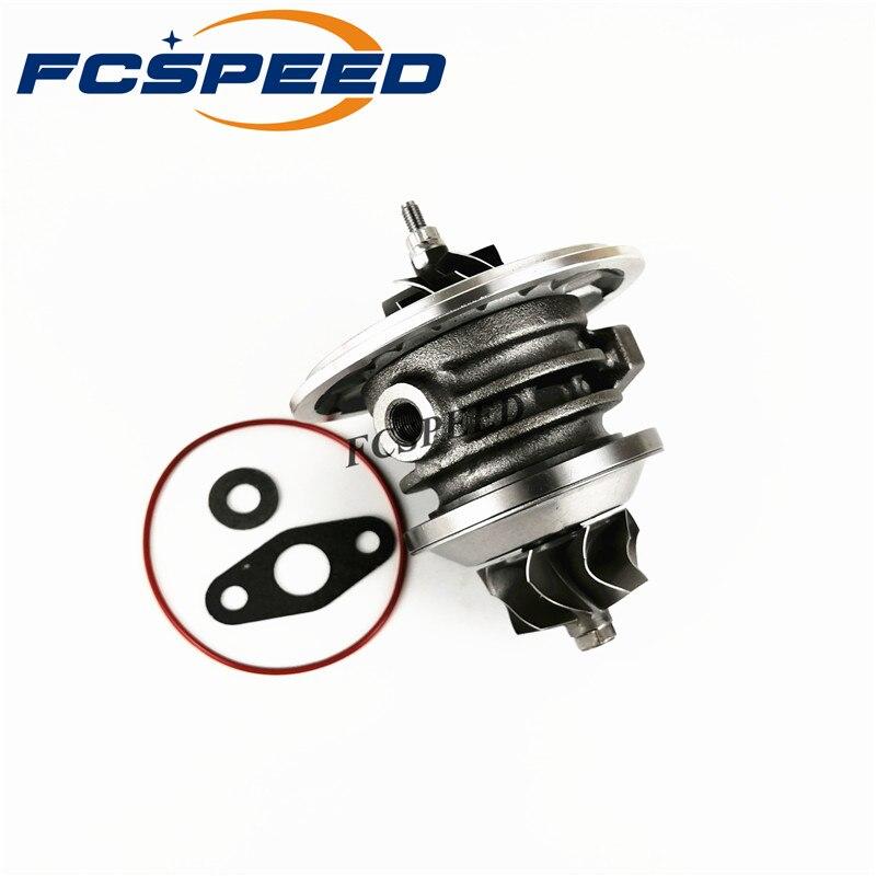 Alternador Carbón Generador Lima Motor de Arranque Isetta 250 300 600 BMW 700