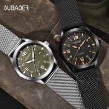 Brand Watch Men Automatic