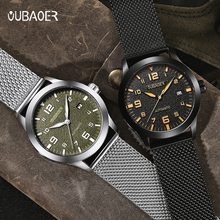 Top Watches Manusia Brand