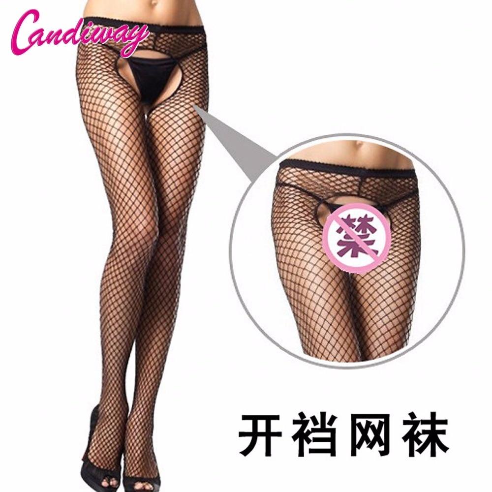 2017 Atvērta dakša Sexy zeķbikses zeķubikses Sekss Zeķes Melnas mežģīņu zeķes Augsta vidukļa seksīgas zeķes Sieviešu ķermeņa ganāmpulka seksīgas kostīmi