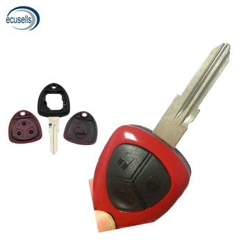 chiave telecomando per Ferrari 458 612 599 Right Blade