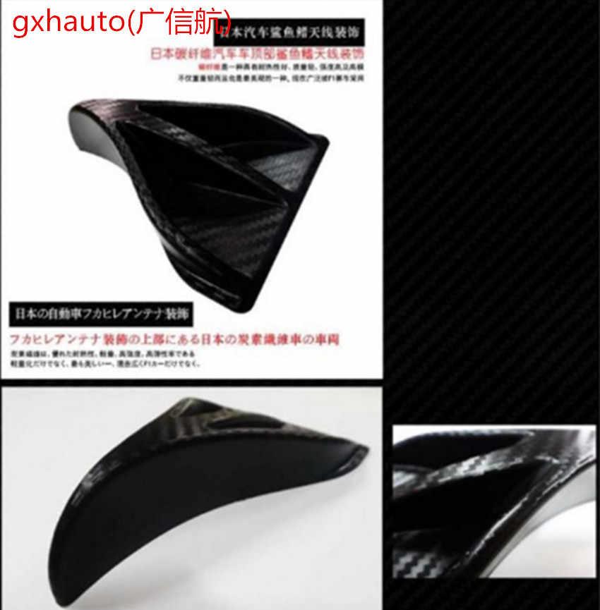 007f3d6f Detail Feedback Questions about 8 pcs Carbon Fiber Look Universal ...