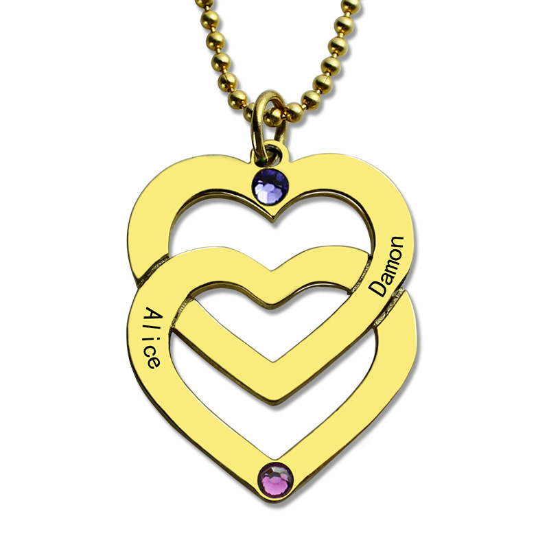 My name necklace coupon code