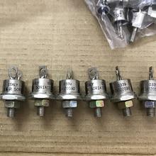 50RIA120 50RIA160 50RIA60 50RIA80 50RIA10 диод винт модуль
