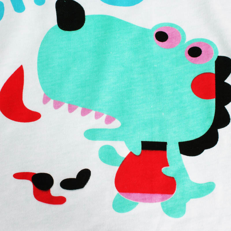 100-Cotton-Baby-Boys-Girls-Clothing-Set-Children-Shirt-Pants-Set-Kids-Cartoon-Clothes-Casual-Suits-5-Design-2015-Summer-4
