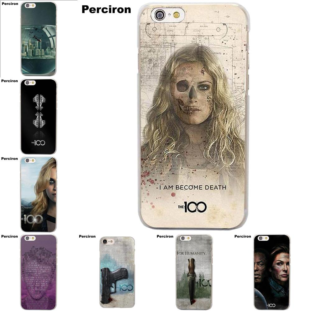 All kinds of cheap motor the 100 serie tv phone case in All B