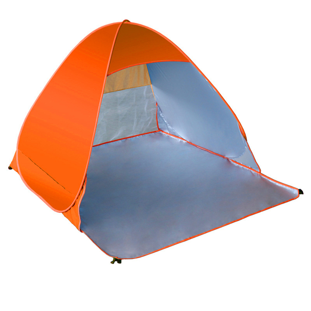 portable light tent!outdoor 2 persons automatic speed open throwing waterproof for travel fishing c&ing  sc 1 st  AliExpress.com & portable light tent!outdoor 2 persons automatic speed open ...