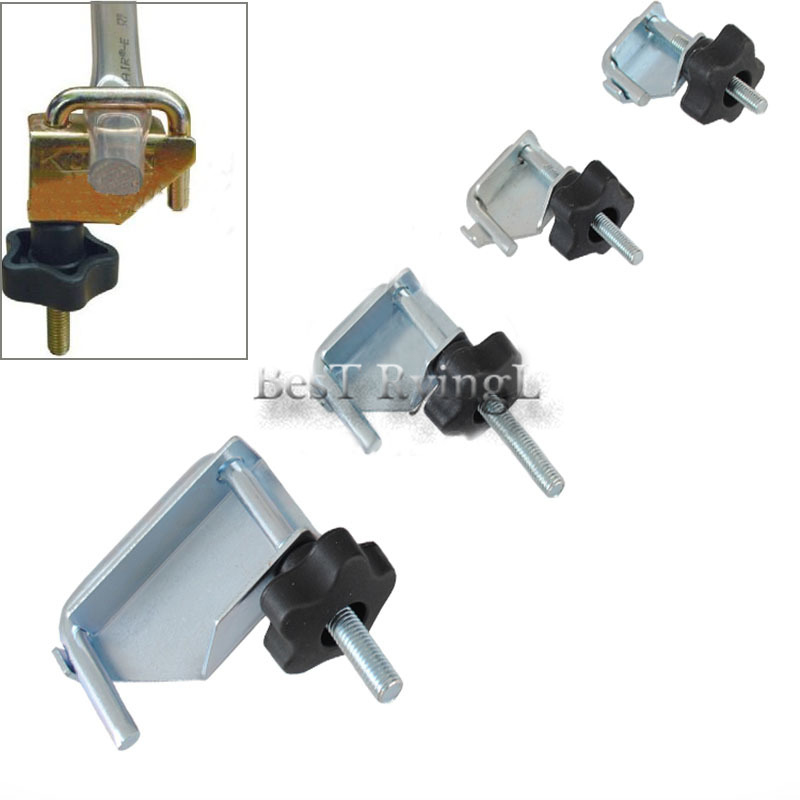 Back To Search Resultshome * Fluid Line Clamp Set Fuel Coolant Hose Brake Clamps 4pc 10 15 25 45mm Tool New Great Varieties