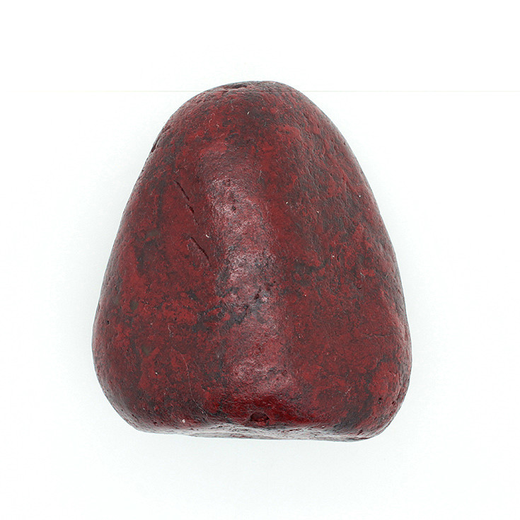 jasper bloodstone