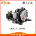 Лампа для проектора с корпусом для HITACHI CP-A200/CP-A52/ED-A101/ED-A111 DT00893