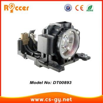 Ã�ロジェクターランプ用のハウジングとCP-A200/CP-A52/ED-A101/ED-A111 Dt00893