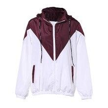 786d62aad2f Куртка Осень – Купить Куртка Осень недорого из Китая на AliExpress