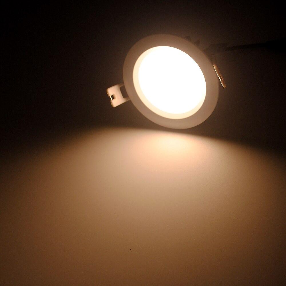 Online kopen wholesale ceilling lamp uit china ceilling lamp ...
