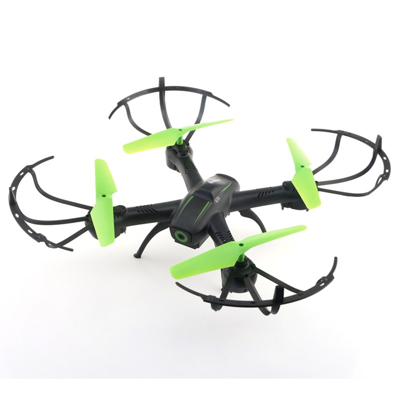 Eachine E31e31hchw With 2mp0 3mp Camera Wifi Fpv Altitude Hold