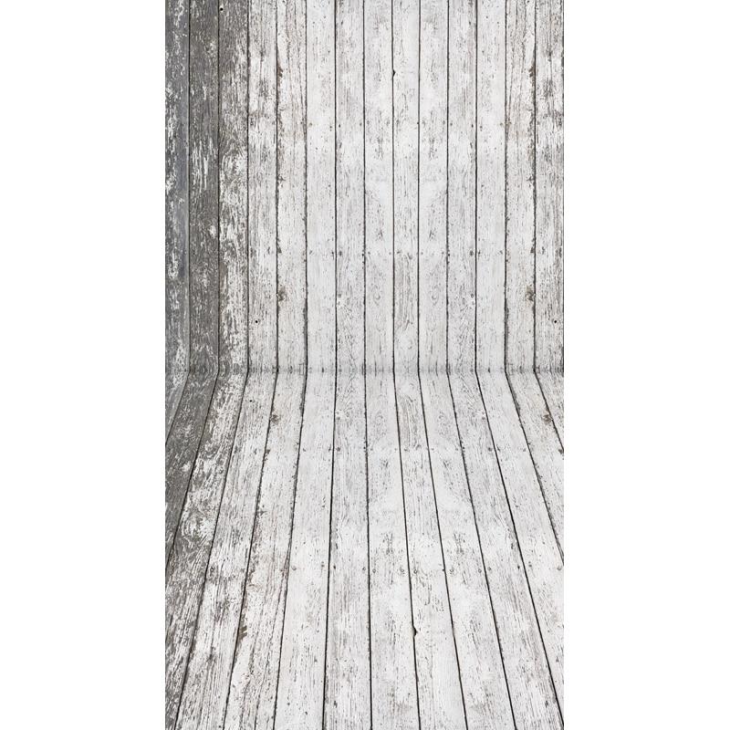 Wood Photography Background Wood Vintage Photo Backdrop Photo Background for Studio Photography Backdrop 5X10ft Floor-548 kate photo background wedding backdrop pink photography backdrops vintage wood floor background for photography studio