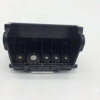 Canon iP5300 MP810 iP4500 MP610 프린터 용 원본 QY6-0067 QY6-0067-000 프린트 헤드 프린트 헤드 프린터 헤드