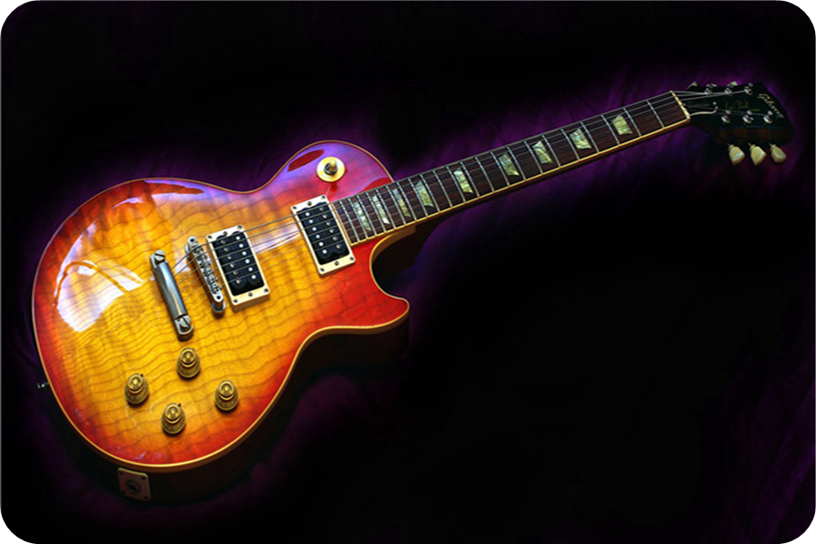 Les Paul Guitar compare prices on gibson les paul guitars- online shopping/buy low