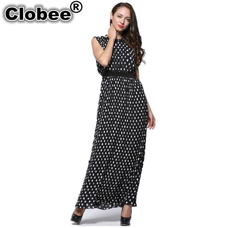 font b Clothing b font 2017 Boho Plus Size font b Women b font font online get cheap summer clothing women aliexpress com alibaba group,7xl Womens Clothing