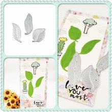 купить ZhuoAng New design metal cutting mold scrapbook album embossed relief DIY paper card making decorative mold switch NH-023 дешево