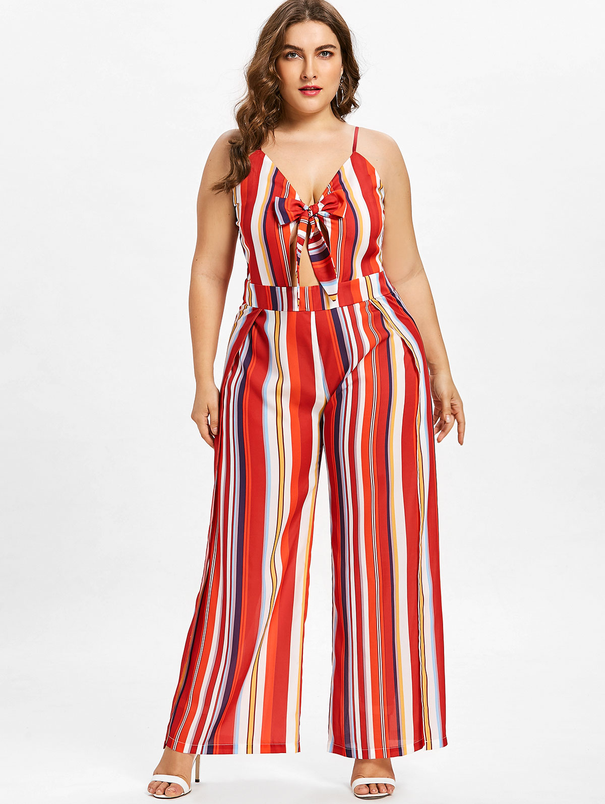 064fd1ce2d3 Buy maxi jumpsuits and get free shipping on AliExpress.com