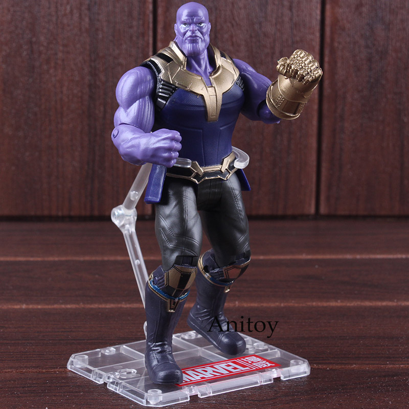 the-font-b-avengers-b-font-3-infinity-war-marvel-thanos-figure-pvc-thanos-marvel-legends-action-figure-collectible-model-toy-165cm