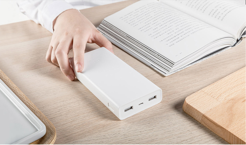 xiaomi 20000mah power bank_09
