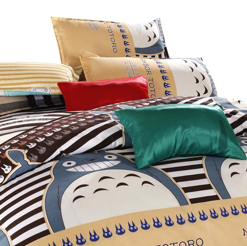 R r teen bedding