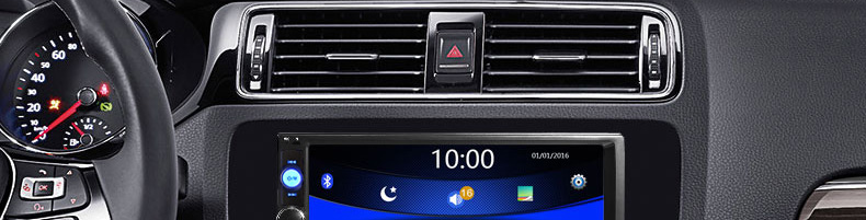 HTB14K1ySXXXXXXLXXXXq6xXFXXXj - 2 din GPS Navigation Autoradio Car Radio Multimedia Player Camera Bluetooth Mirrorlink Android Steering-wheel Stereo Audio Radio