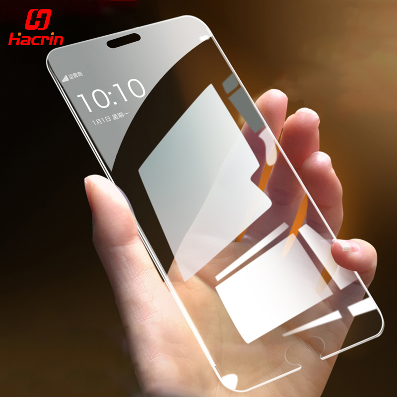 Glass For Huawei Honor 10 Tempered Glass Anti-Explosion Screen Protector Front Film Glass For Huawei Honor 10 Honor 10 GlassGlass For Huawei Honor 10 Tempered Glass Anti-Explosion Screen Protector Front Film Glass For Huawei Honor 10 Honor 10 Glass