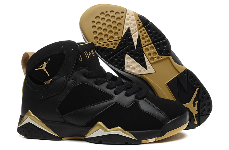 Jordan Air Retro 7 VII Men's Basketball Shoes Sneakers, Outdoor Sport Jordan Basketball Shoes детские кроссовки jordan air incline bt