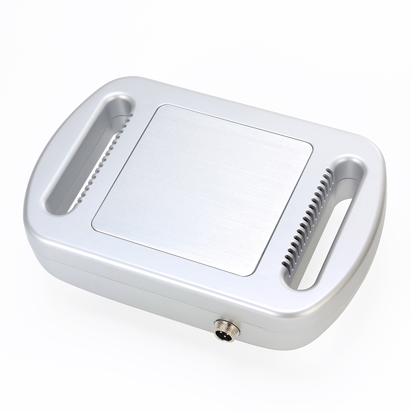 Cryolipolysis Slimming Machine For Fat Freeze Weight Loss Dissolve Fat Cellulite Cryotherapy Cold Therapy Cryo lipolysis