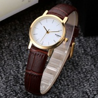 Women Luxury Dress Watches Wristwatch Fashion Women Ladies Bracelet Watch Female Round Clock Quartz Watch