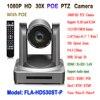 2mp 30x Optische Zoom Hd Ip Poe Video Conference Camera Hdmi Sdi Met Ondersteunende Wdr/3D Noise