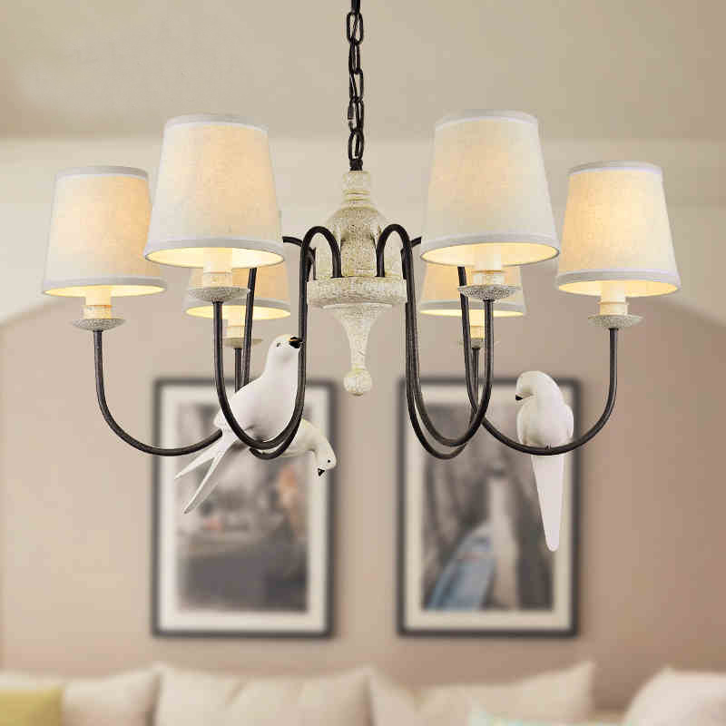 cheap bedroom chandeliers Absolutiontheplay – Cheap Bedroom Chandeliers