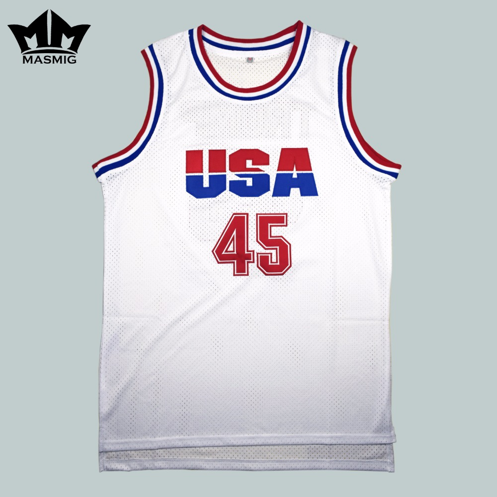 5aa2b1c6e7d Online Buy Wholesale usa jersey from China usa jersey Wholesalers