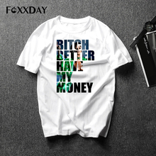 cc3e9a36df16e Galeria de t shirt rihanna por Atacado - Compre Lotes de t shirt ...