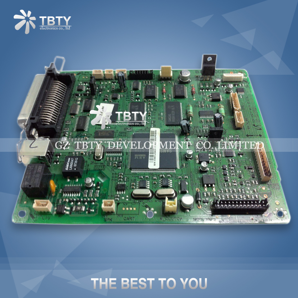 все цены на  100% Test Main Board For Xerox PE220 PE 220Formatter Board Mainboard On Sale  онлайн