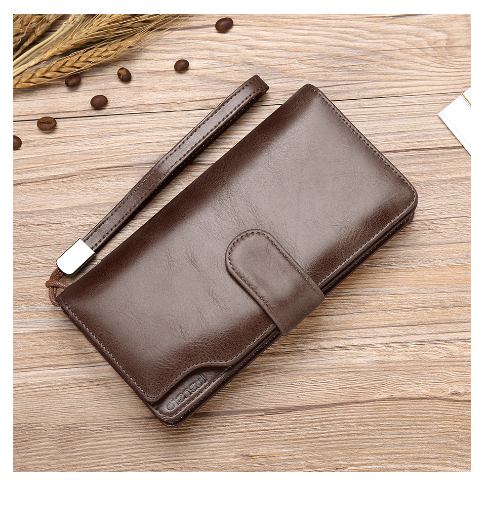 Womens Wallets and Purses (10)