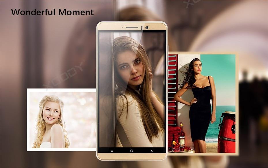 Android + Y14 Sim 19