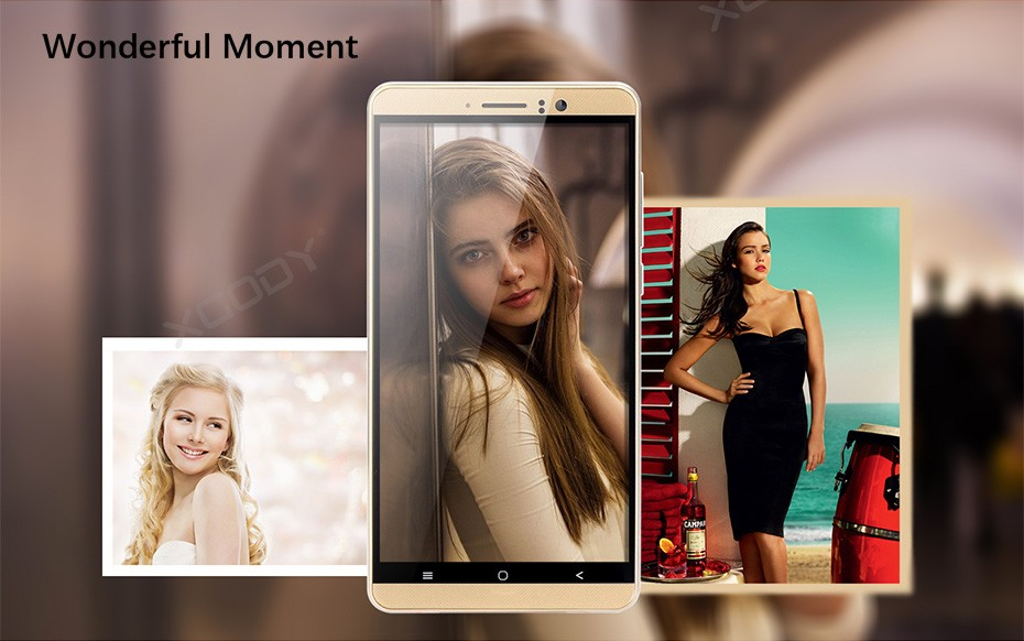 smartphone-6-inch-y14-15