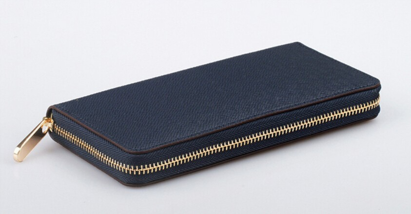 mens wallet (11)