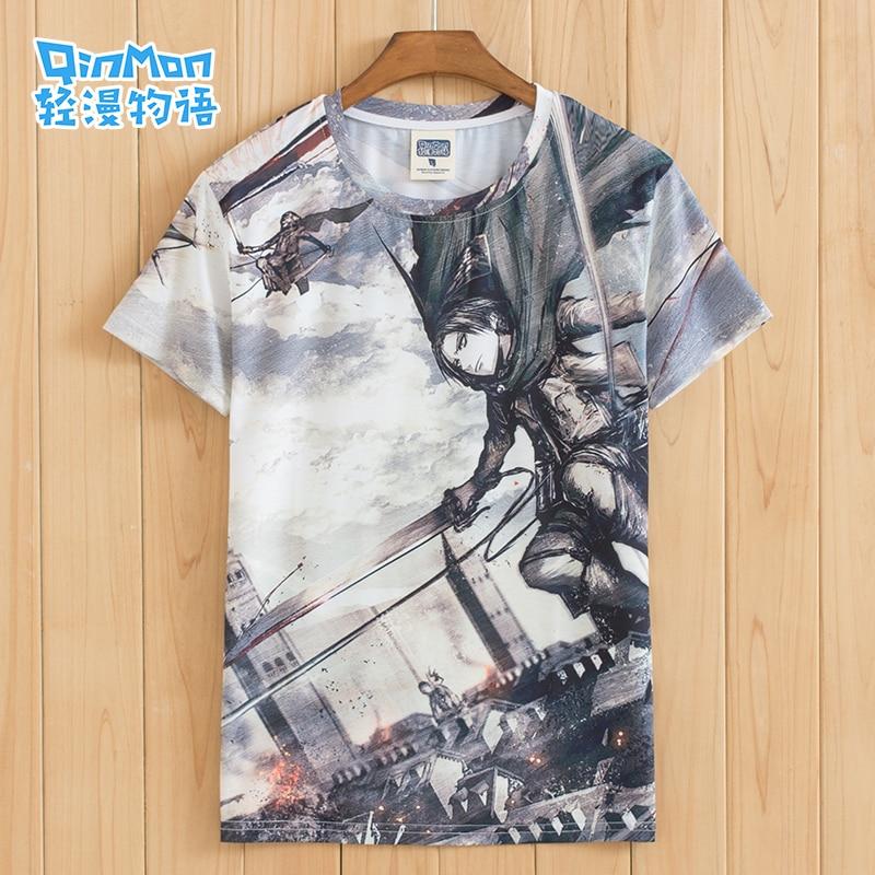 Cheap dress japan attacks