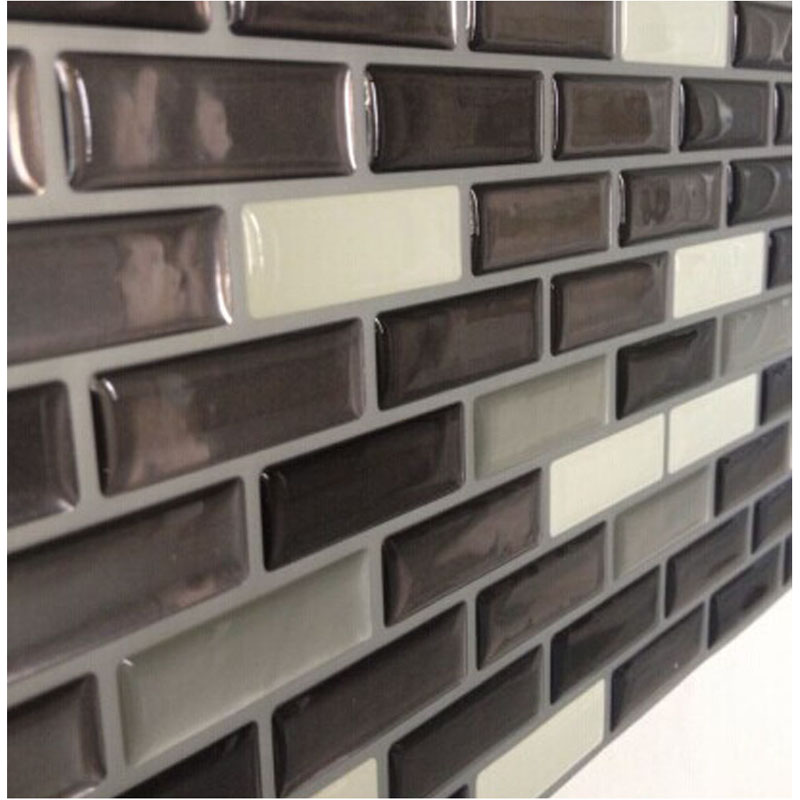Popular Solid Glass Backsplash-Buy Cheap Solid Glass Backsplash ...