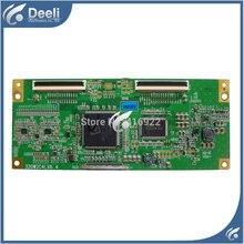 95% new original for TC-32LX60D 320W2C4LV6.4 LTA320W2-L13 logic board