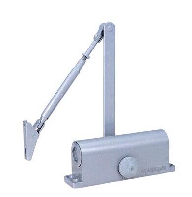 Hydraulic Door Closer Door Openers Of Access Control